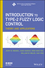 Introduction To Type-2 Fuzzy Logic Control: Theory and Applications (1118278399) cover image