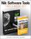 Nik Software Tools Bundle (1118376099) cover image