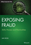 Exposing Fraud: Skills, Process and Practicalities (1118823699) cover image