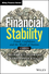 Financial Stability: Fraud, Confidence and the Wealth of Nations, + Website (1118935799) cover image