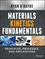 Materials Kinetics Fundamentals (1118972899) cover image