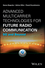Advanced Multicarrier Technologies for Future Radio Communication: 5G and Beyond (1119168899) cover image