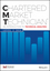 CMT Level I 2016: An Introduction to Technical Analysis (1119222699) cover image