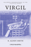 Virgil (1405159499) cover image