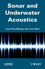Sonars and Underwater Acoustics (1848211899) cover image