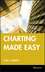 Charting Made Easy (1883272599) cover image