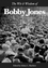The Wit & Wisdom of Bobby Jones (1932202099) cover image