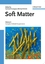Soft Matter: Volumr 2 - Complex Colloidal Suspensions (3527313699) cover image
