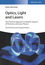 Optics, Light and Lasers: The Practical Approach to Modern Aspects of Photonics and Laser Physics, 3rd Edition (3527685499) cover image