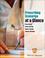 Prescribing Scenarios at a Glance (EHEP003099) cover image