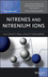 Nitrenes and Nitrenium Ions (047039059X) cover image