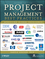 Project Management - Best Practices: Achieving Global Excellence, 2nd Edition (047052829X) cover image
