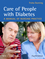 Care of People with Diabetes: A Manual of Nursing Practice, 4th Edition (047065919X) cover image