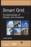 Smart Grid: Fundamentals of Design and Analysis (047088939X) cover image