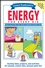 Janice VanCleave's Energy for Every Kid: Easy Activities That Make Learning Science Fun (047133099X) cover image