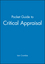 Pocket Guide to Critical Appraisal (072791099X) cover image