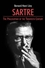 Sartre: The Philosopher of the Twentieth Century (074563009X) cover image