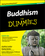 Buddhism For Dummies, 2nd Edition (111802379X) cover image