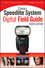 Canon Speedlite System Digital Field Guide, 3rd Edition (111811289X) cover image