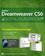 Adobe Dreamweaver CS6 Digital Classroom (111812409X) cover image