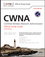 CWNA: Certified Wireless Network Administrator Official Study Guide: Exam PW0-105, 3rd Edition (111812779X) cover image