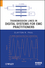 Transmission Lines in Digital Systems for EMC Practitioners (111814399X) cover image