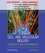 Cell and Molecular Biology, 7th Edition Binder Ready Version (111830179X) cover image