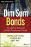 Dim Sum Bonds: The Offshore Renminbi (RMB)-Denominated Bonds (111843479X) cover image