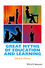 Great Myths of Education and Learning (111870939X) cover image