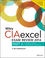 Wiley CIAexcel Exam Review 2014: Part 3, Internal Audit Knowledge Elements (111889359X) cover image