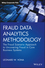 Fraud Data Analytics Methodology: The fraud scenario approach to uncovering fraud in core business systems (111918679X) cover image