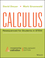 Calculus: Resequenced for Students in STEM, Enhanced eText, Preliminary Edition (111932159X) cover image