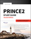 PRINCE2 Study Guide: 2017 Update, 2nd Edition (111942089X) cover image