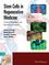 Stem Cells in Regenerative Medicine: Science, Regulation and Business Strategies (111997139X) cover image