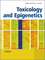 Toxicology and Epigenetics (111997609X) cover image