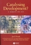 Catalysing Development?: A Debate on Aid (140512119X) cover image