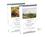 A Companion to Irish Literature, 2 Volume Set (140518809X) cover image