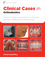 Clinical Cases in Orthodontics (140519779X) cover image