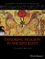 Exploring Religion in Ancient Egypt (144433199X) cover image