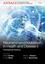Neuroimunomodulation in Health and Disease II: Translational Science, Volume 1262 (157331899X) cover image