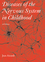 Diseases of the Nervous System in Childhood, 3rd Edition (189868359X) cover image