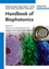 Handbook of Biophotonics, Volume 3: Photonics in Pharmaceutics, Bioanalysis and Environmental Research (352741049X) cover image