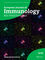 European Journal of Immunology (2040) cover image
