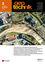 geotechnik (2534) cover image