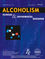 Alcoholism: Clinical and Experimental Research (ACE4) cover image