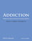 Addiction (ADD) cover image