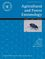 Agricultural and Forest Entomology (AFE) cover image