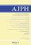 Australian Journal of Politics & History (AJPH) cover image