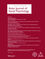 Asian Journal of Social Psychology (AJSP) cover image