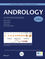 Andrology (ANDR) cover image